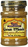 Rani Brand Authentic Indian Products Garam Masala Peso netto. 3 once (85gms)