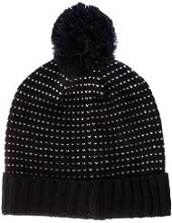 Selected Herren Kopfbedeckung  Dona hood T ,Uni