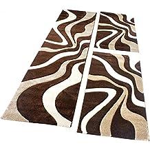 Alfombras para pasillos largos crema - Amazon alfombras pasillo ...