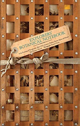 explorers-botanical-notebook-in-the-footsteps-of-theophrastus-marco-polo-linnaeus-flinders-darwin-sp