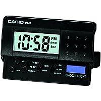 Casio Wecker Digital Quarz PQ 10 1ER