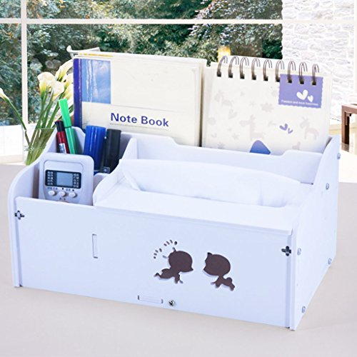 hoheu-wohnzimmer-kunststoff-kreative-fernbedienung-aufbewahrungsbox-papierhandtuch-papierschachtel-g