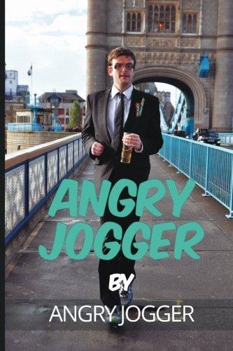 Angry Jogger por Angry Jogger