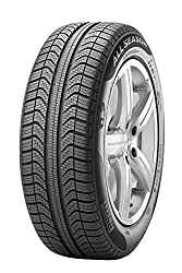 Pirelli Cinturato All Season - 205/55/R16 91V - C/B/69 - All Weather Tire