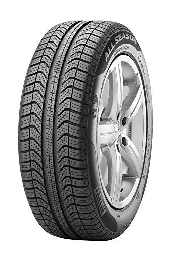 Pirelli Cinturato All Season  - 195/65/R15 91H - E/B/69 - Ganzjahresreifen
