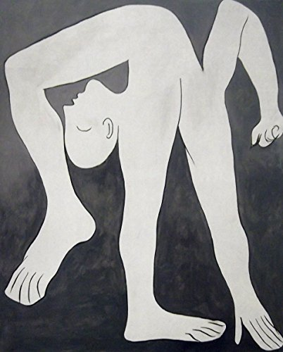 the-collection-of-pablo-picasso-speciality-prints-pictures-on-a-high-quality-medium-16-x-12inch-imag