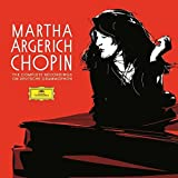 The Complete Chopin Recordings on Deutsche Grammophon