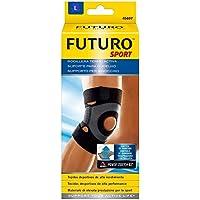 FUTURO Sport Kniebandage l/xl preisvergleich bei billige-tabletten.eu