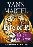 A.D. Martel Science-Fiction