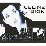 D'Eux / D'Elles (Coffret 2 CD)