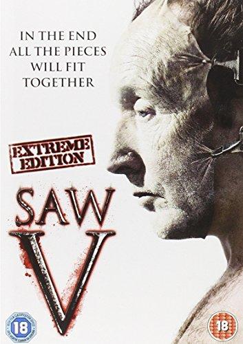 saw-v-dvd