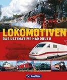 Lokomotiven (GeraMond)