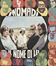 I Nomadi 1968