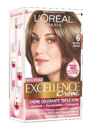 loreal-paris-excellence-creme-6-blond-fonce