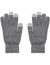Suchergebnis auf für: Fleece Handschuhe 0 20