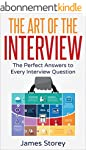 Interview: The Art of the Interview:...