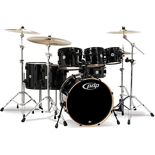 pdp-by-dw-drum-set-concept-maple-pearlescent-black