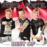 Best Of - Musikapostel
