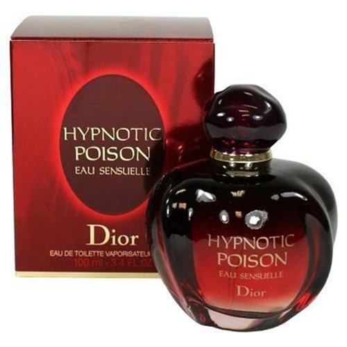 dior-hypnotic-poison-eau-sensuelle-eau-de-toilette-100-ml