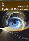 Manual Of Optics & Refraction