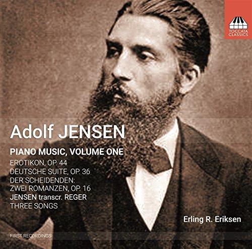 jensenpiano-music-vol-1-erling-eriksen-toccata-classics-tocc-0232