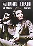Katharine Hepburn. Biografía