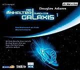 (1-6)Per Anhalter Durch die Galaxis
