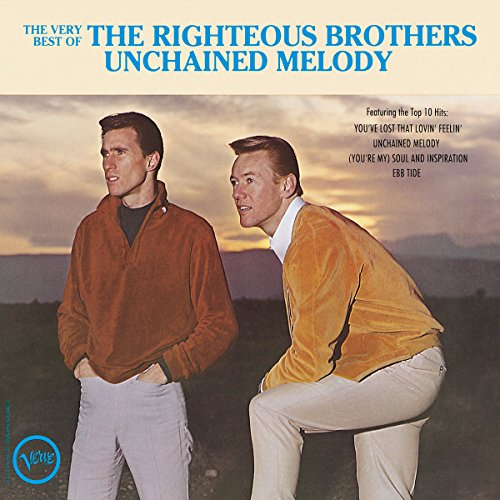 the-very-best-of-the-righteous-brothers-unchained-melody