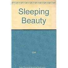 Sleeping Beauty (Disney Princess) by Lbd (2005) Paperback