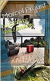 DU COTÉ DE CHEZ SWANN - Format Kindle - 3,53 €