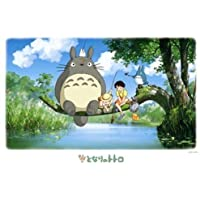 Comparador de precios Ensky My Neighbor Totoro Fishing Jigsaw Puzzle (1000-Piece) by Japan VideoGames - precios baratos