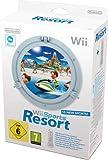 WII Sports Resort+Telec. WII Plus Bianco