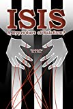 ISIS: A Byproduct of Salafism?