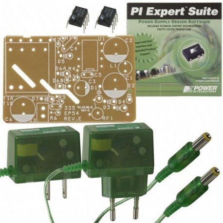 dak-54-power-integrations-venduto-da-swatee-electronics