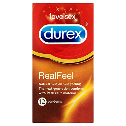 durex-real-feel-condoms-pack-of-12