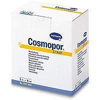 Cosmopor Strips 6 cmx5 m, 1 St preisvergleich bei billige-tabletten.eu