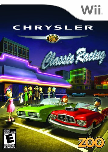 chrysler-classic-racing-nintendo-wii-by-zoo-games