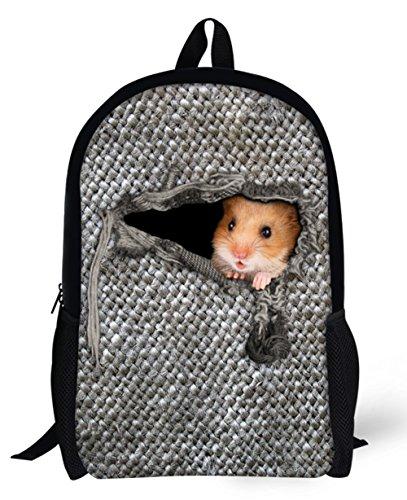 mignonne-chat-ecureuil-impression-sac-a-dos-animal-ecole-des-sacs-pour-des-gamins-bookbag-ecureuil-3