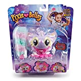 WowWee 3929 Pixie Belles Layla-Interactive Enchanted Animal Toy