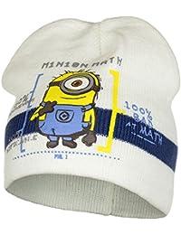Amazon.it  Minion - Cappelli e cappellini   Accessori  Abbigliamento 4bec86fedc86