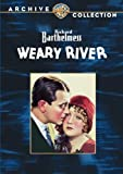 Weary River [Import USA Zone 1]