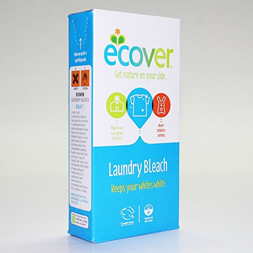 ecover-laundry-bleach-400-g-pack-of-6