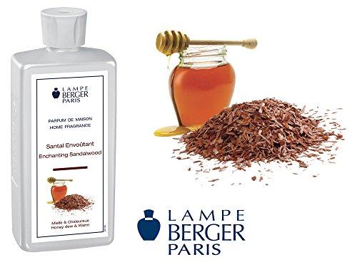 dufte-von-lampe-berger-paris-zauberhaftes-sandelholz-santal-envutant-1-l