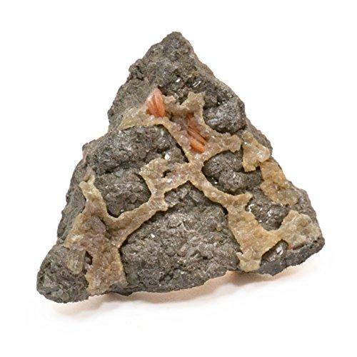 barytine-et-cerusite-maroc-piece-unique-tresors-dambre