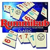 John Adams Leisure - Juego de mesa, de 2 a 4 jugadores (10140) (importado)