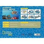Avventure-negli-abissi-Libro-puzzle-Ediz-a-colori-Con-puzzle