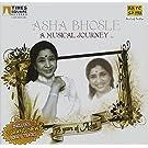 75 Years of Asha