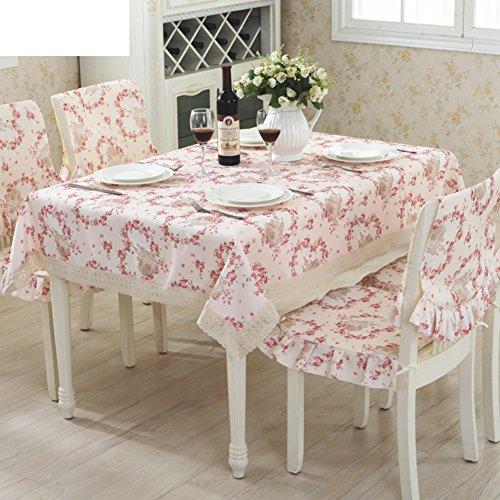 table-tissu-a-manger-chaise-sellerie-tissu-costume-nappes-exterieure-chaise-housses-de-coussins-ense