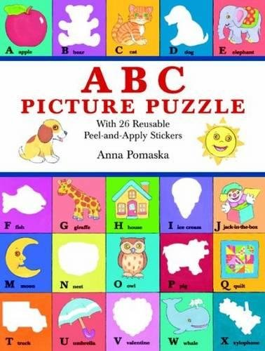 abc-picture-puzzle-with-26-reusable-peel-and-apply-stickers-sticker-picture-books