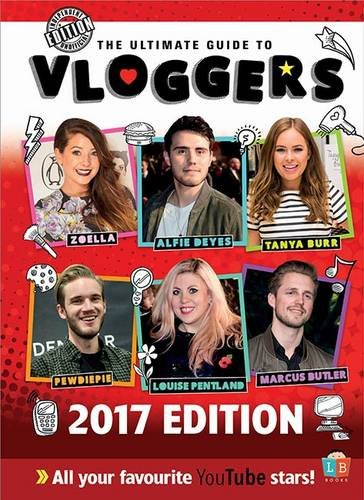 vloggers-2017-annual-2017-annuals